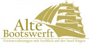 logo_Ferienwohnungen_alte_bootswerft_insel_ruegen_mit_seeblick_mehrblick3
