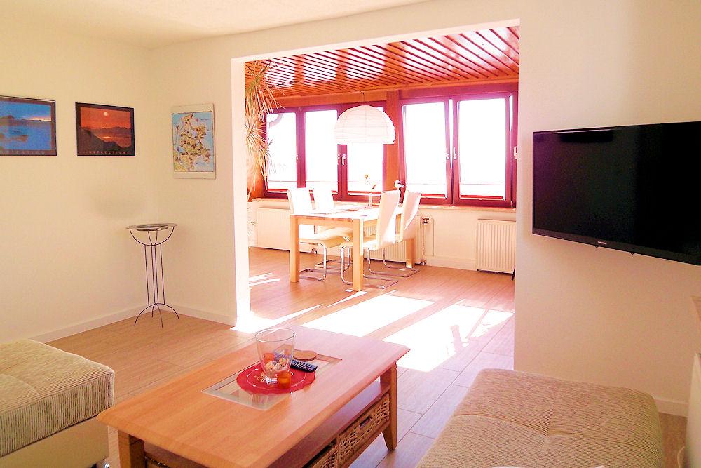 ruegen-ferienwohnung-3-seeblick-wohnzimmerruegen-ferienwohnung-3-seeblick-wohnzimmerruegen-ferienwohnung-3-seeblick-wohnzimmer