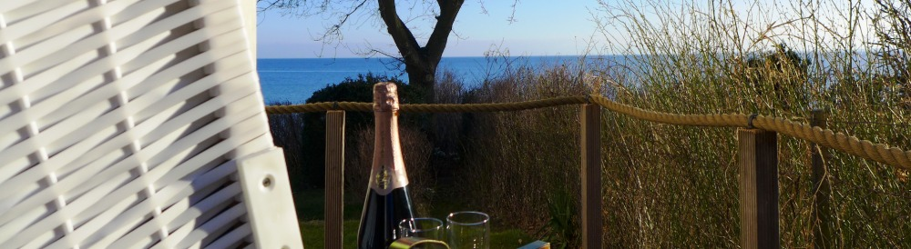 achterdeck-terrasse-strandkorb