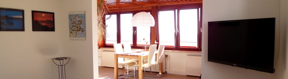 ruegen-ferienwohnung-panoramadeck-seeblick