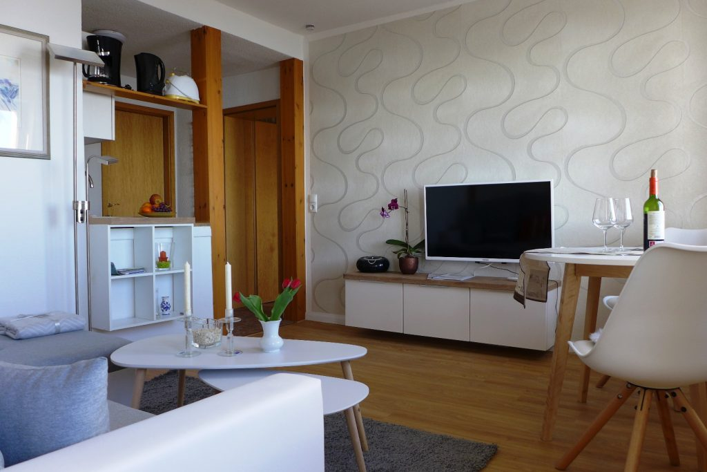 ferienwohnung-seemannsgarn-wohnzimmer3