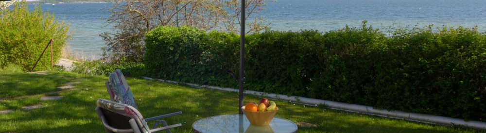 ferienwohnung-seemannsgarn-seeblick-terrasse