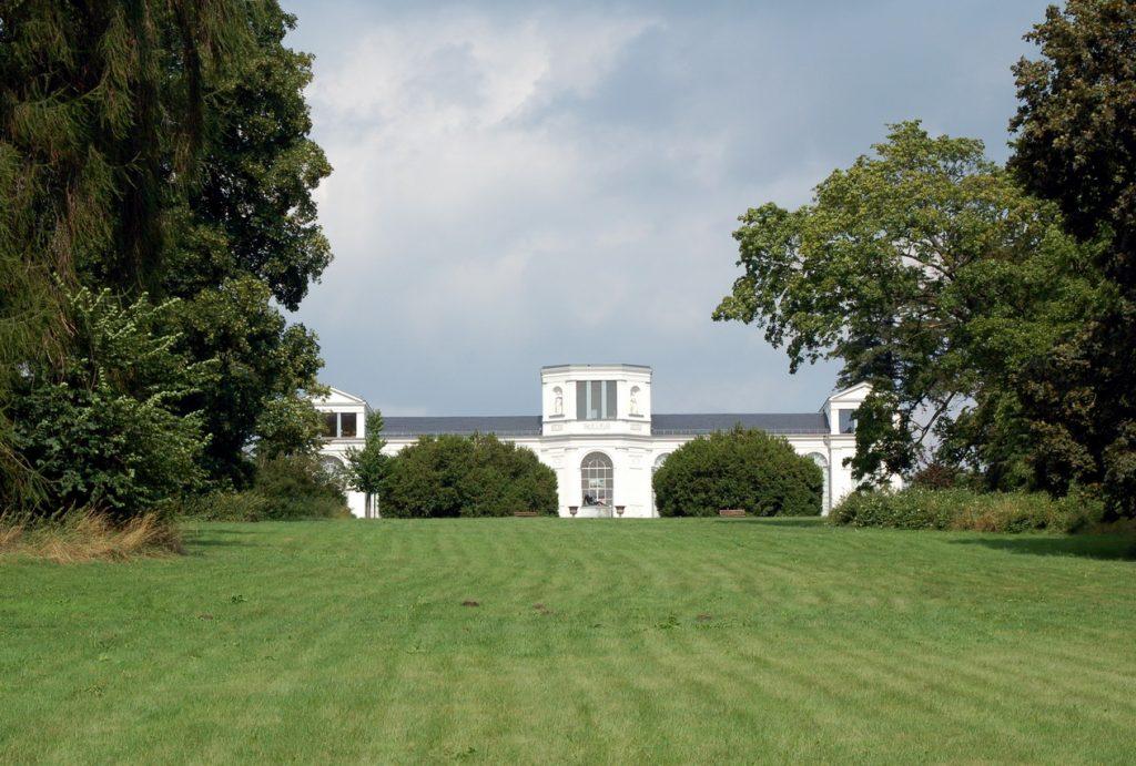 orangerie-im-schlosspark-putbus