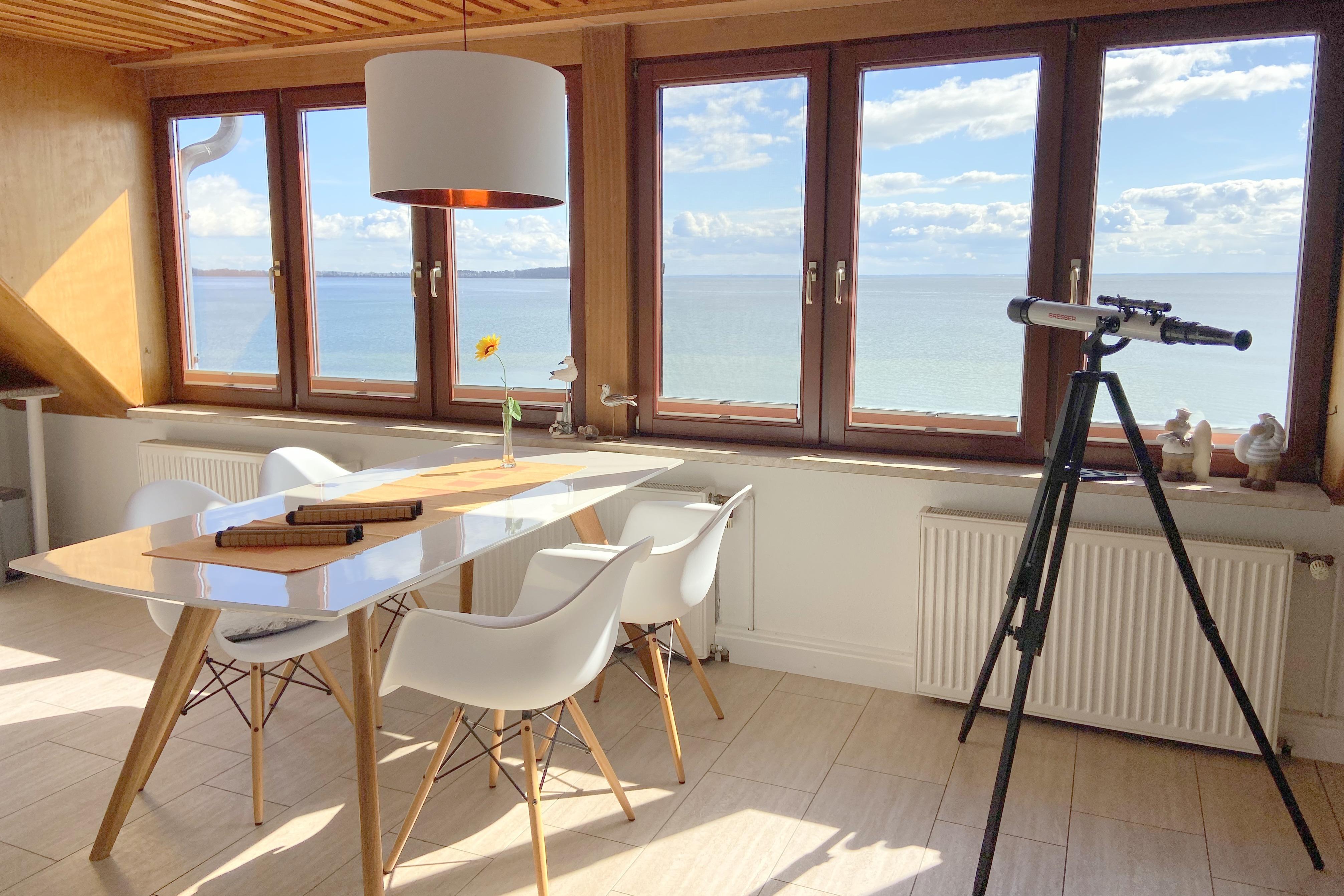 ferienwohnung-panoramadeck-seeblick